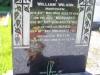 wilson-5