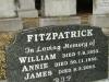fitzpatrick-1_jpg
