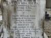 ross-1-wyllie-graves-turnar-affleck_jpg