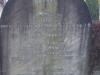 slator-1-co-offaly_jpg