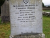 donaghmore78