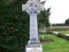 donaghmore80