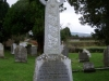 donaghmore84