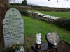 donaghmore86