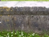 callanan-table-tomb