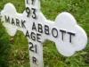 abbott-1_jpg