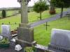 cunningham-2-ocallaghan-fletcher_jpg
