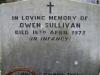 sullivan-1_jpg