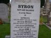 byron-1