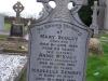 scully-3-mcevoy-conroy