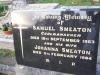 smeaton-1