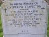 stapleton-3-leahy_jpg