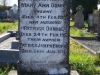 rosenallis-graveyard-103