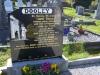 rosenallis-graveyard-105