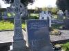 rosenallis-graveyard-106