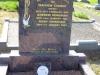 rosenallis-graveyard-11