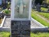 rosenallis-graveyard-113