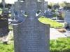 rosenallis-graveyard-117