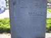 rosenallis-graveyard-119