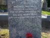 rosenallis-graveyard-12