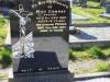rosenallis-graveyard-120