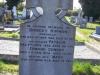 rosenallis-graveyard-121