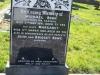 rosenallis-graveyard-122