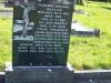 rosenallis-graveyard-123