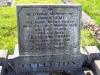 rosenallis-graveyard-124