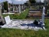 rosenallis-graveyard-126