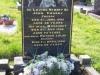 rosenallis-graveyard-13