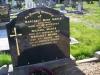 rosenallis-graveyard-130