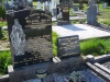 rosenallis-graveyard-131