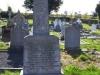 rosenallis-graveyard-132
