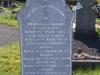 rosenallis-graveyard-134
