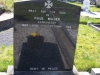 rosenallis-graveyard-135