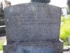 rosenallis-graveyard-136