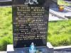 rosenallis-graveyard-137