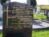 rosenallis-graveyard-138