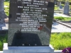 rosenallis-graveyard-139