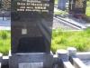 rosenallis-graveyard-140