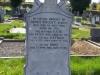 rosenallis-graveyard-141