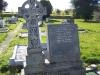 rosenallis-graveyard-142