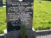 rosenallis-graveyard-144