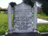 rosenallis-graveyard-145