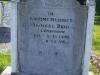 rosenallis-graveyard-146