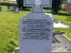 rosenallis-graveyard-147