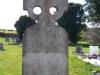 rosenallis-graveyard-148