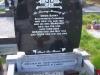 rosenallis-graveyard-15