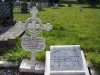rosenallis-graveyard-150